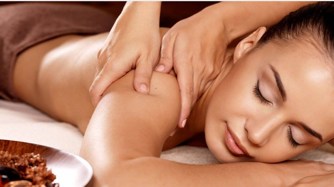 slidefront_massage
